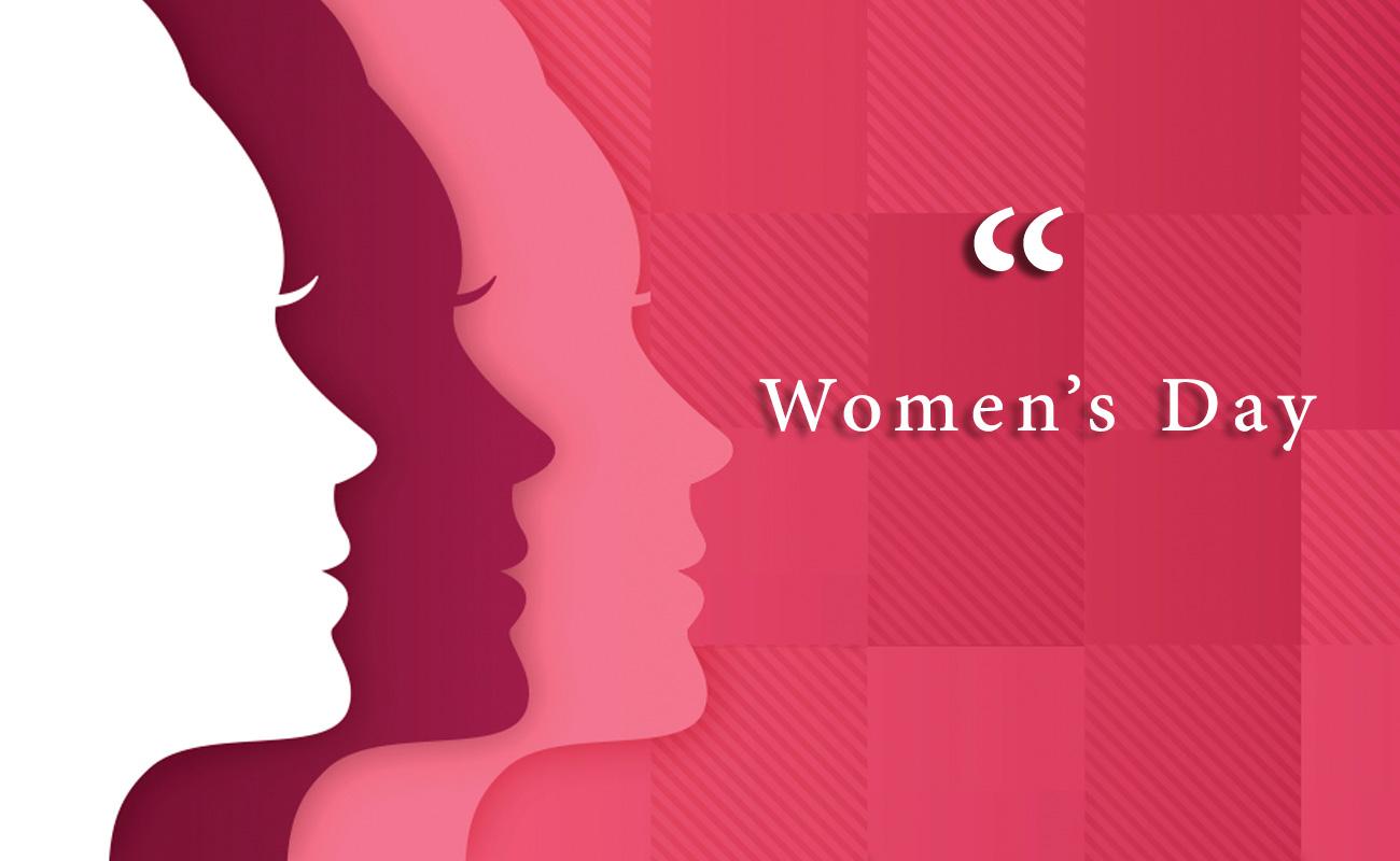 Zepto Systems Celebrates Women's Day 2018