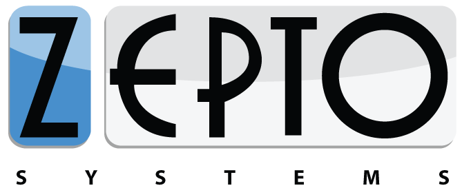 Zepto Systems