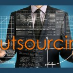 Benefiting from the wage gap- Outsourced IT jobs salary survey