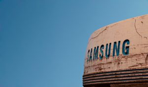 Samsung Releases its Blockchain SDK for Smartphone dApps