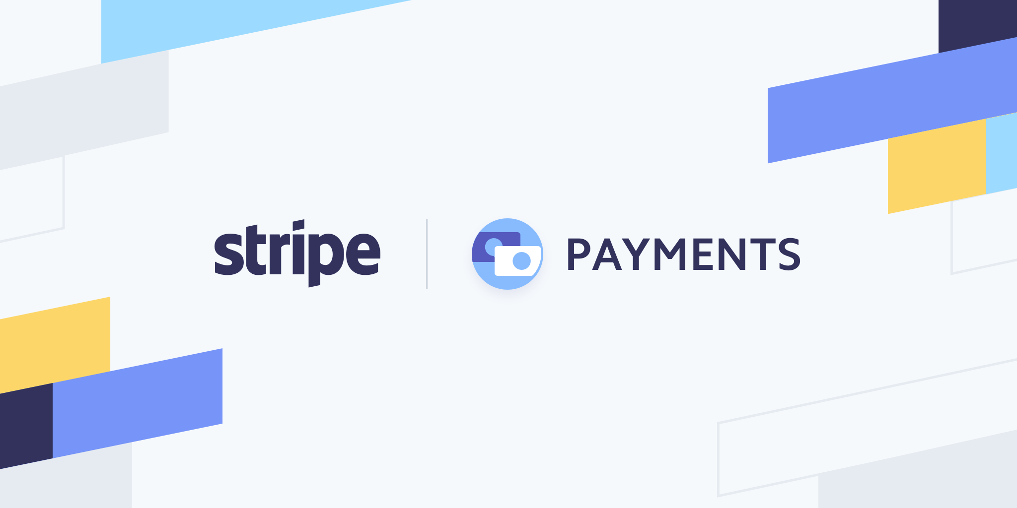 Stripe Stepping in Asia's Digital Payments Market