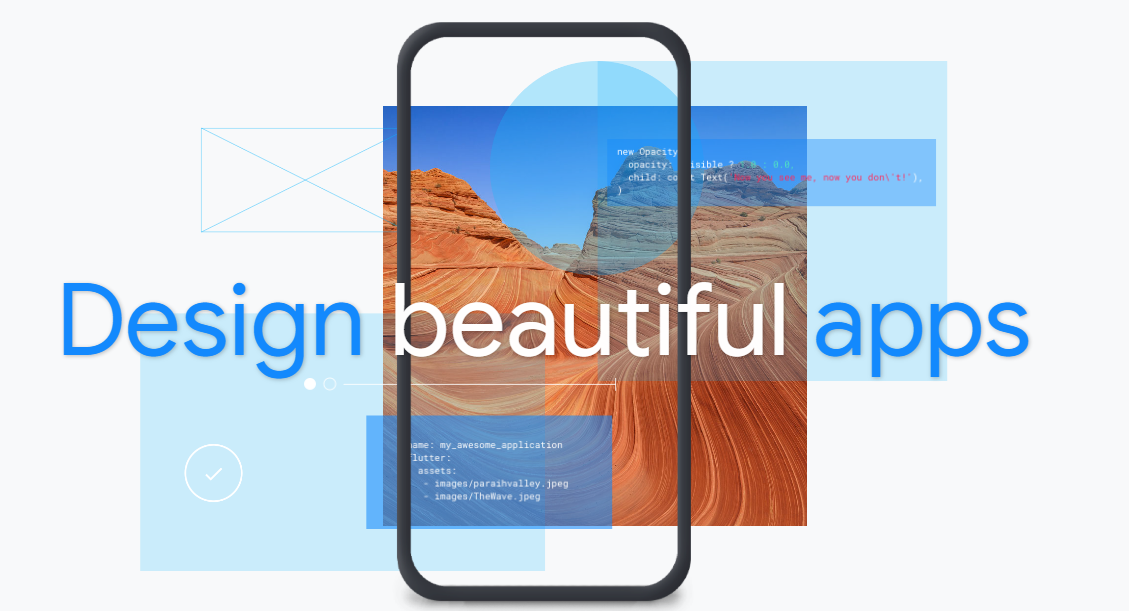 You are currently viewing Reviewing Google's Cross-Platform Technology: Flutter