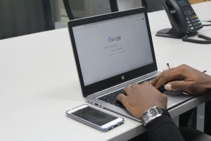 Google enables Developers to use Differential Privacy