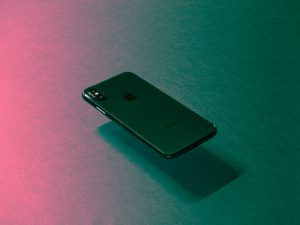 All About Apple iOS 13.1
