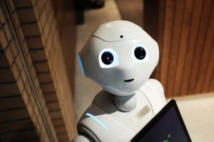 Read more about the article Is AI Good for Us?