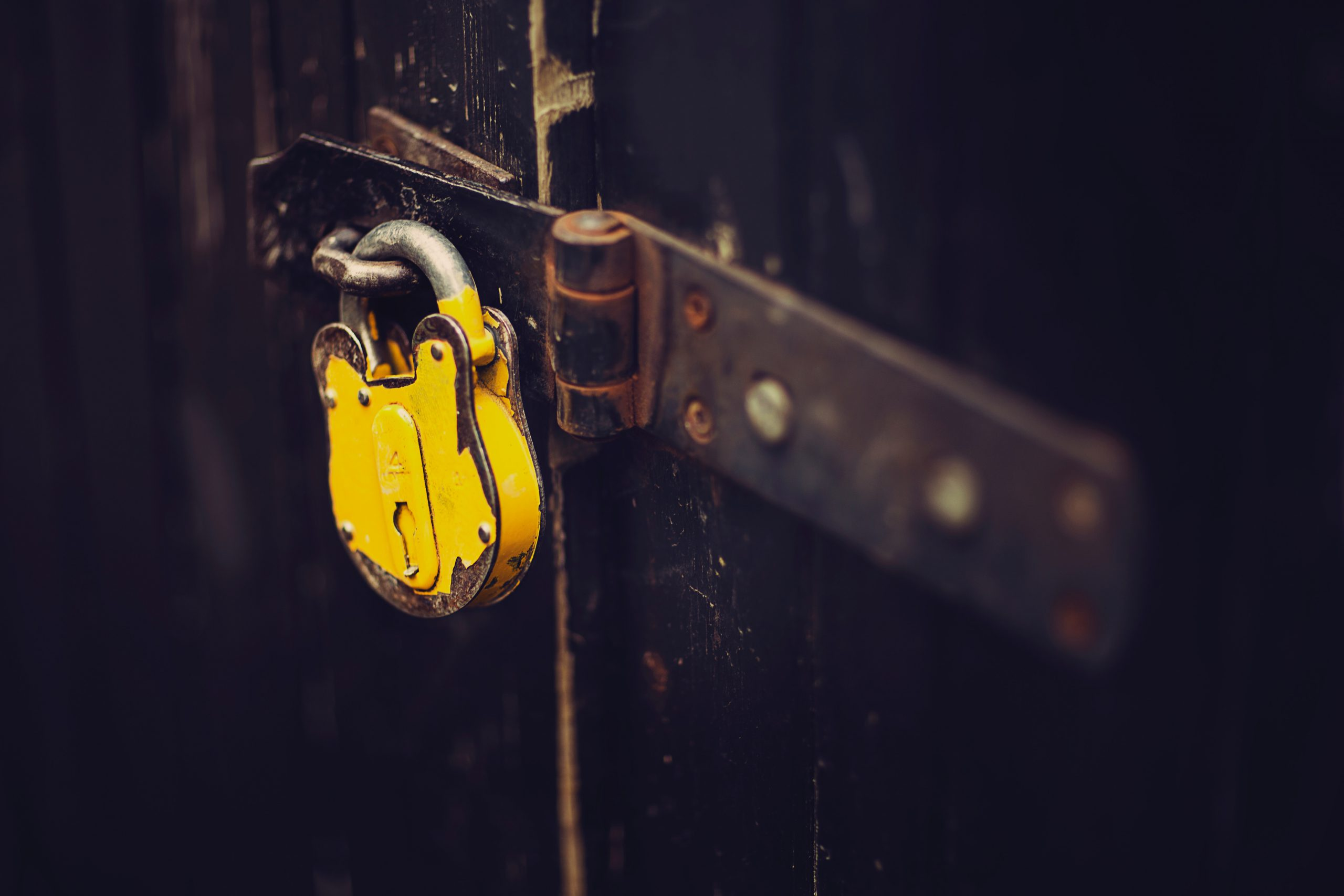 How to Keep Your Website Secure in 2019