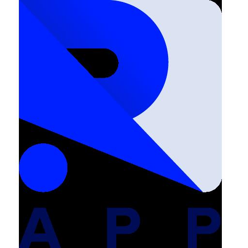 RightApp enterprise software suite