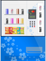 VENDING-MACHINES-196x300