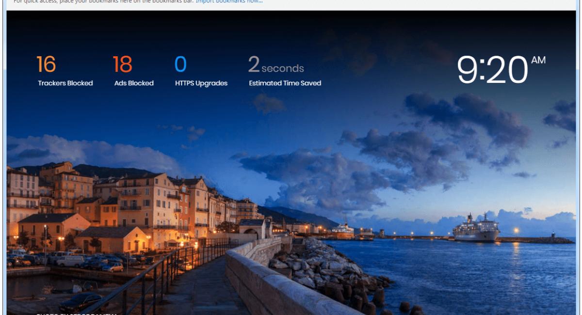 brave-browser-screenshot-01