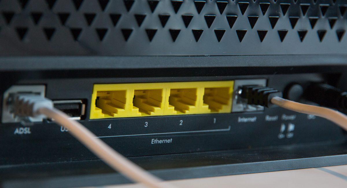 web-hosting-tN344soypQM-unsplash